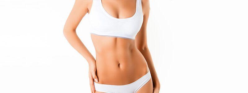 Is liposuction worth it?