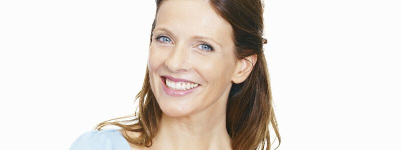 Anti-Aging treatment in Dubai