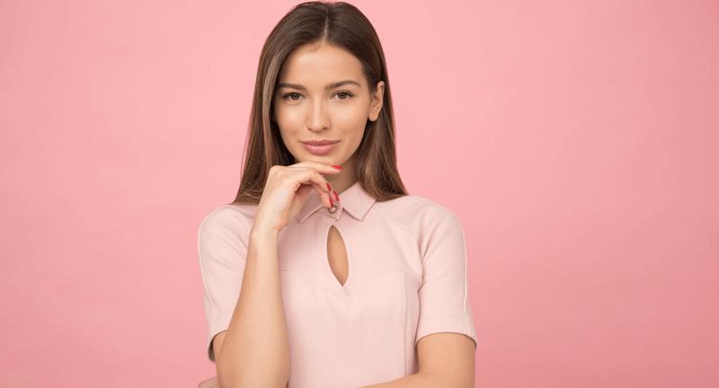 Breast Augmentation surgery in dubai