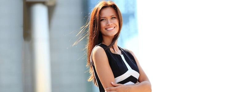 Breast Cosmetic Surgery Options - Augmentation - Reduction - Reconstruction