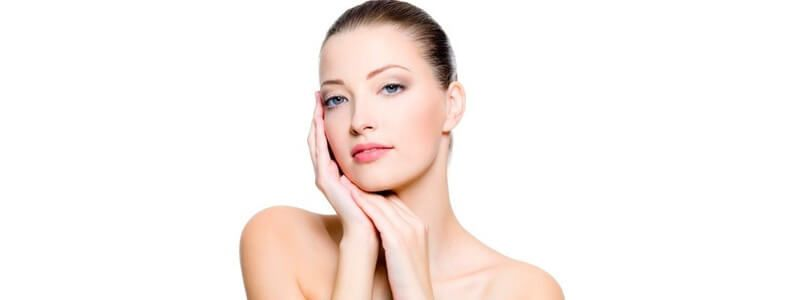 Skin Care treatment in Dubai