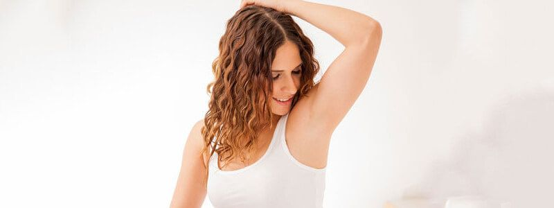underarm whitening treatment in Dubia