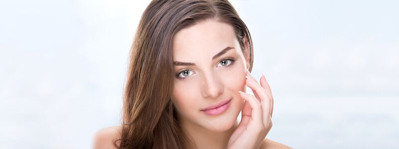 Benefits of IPL for Acne Scars