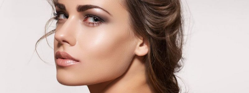 Vampire Facelift with PRP Cost in Dubai