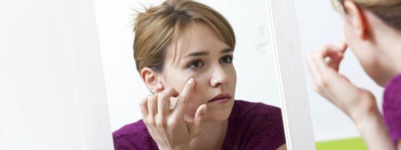 eyebag removal dubai