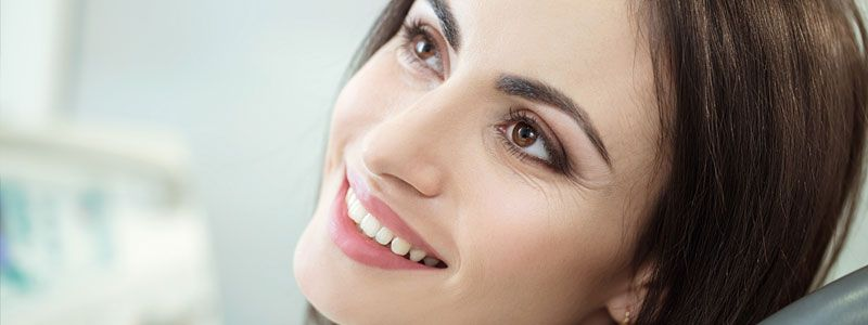 Cost and Benefits of Vector Facelift