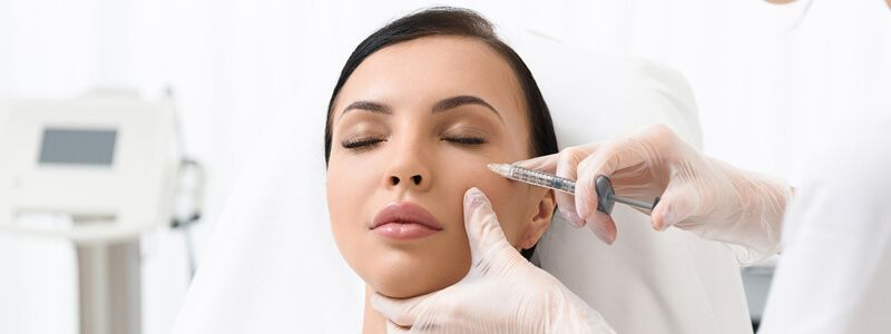 How Long Does Sculpta Fillers Last