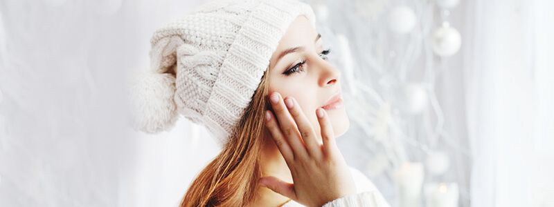 5 Recommended Facial Treatments For Fall And Winters