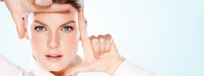 Cosmelan vs Dermamelan - Peel Treatments