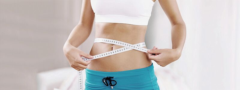 Body Jet Liposuction vs Traditional Liposuction
