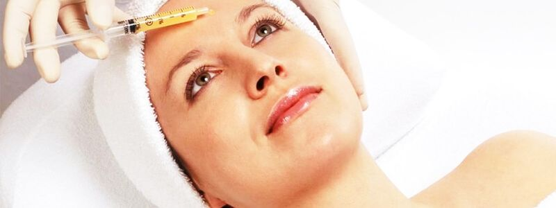 Platelet-Rich Plasma Clinical Applications - Benefits, Side Effects