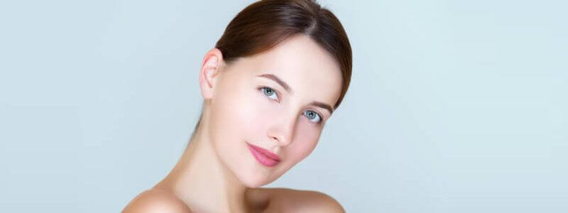 ultherapy treatment in Dubai