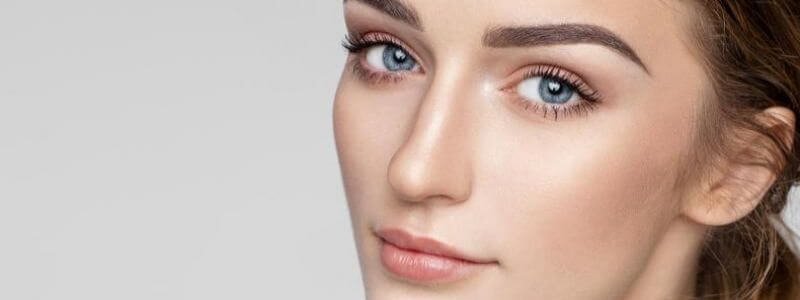 Dark Circles Reasons And Possible Treatments