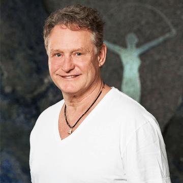 Dr. Wolfgang Funk