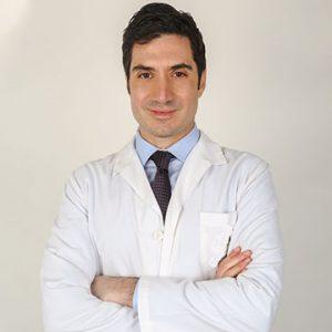 Dr. Francesco Russo