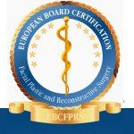 European-Board-Fellowship-in-Facial-Plastic-and-Reconstructive-Surgery