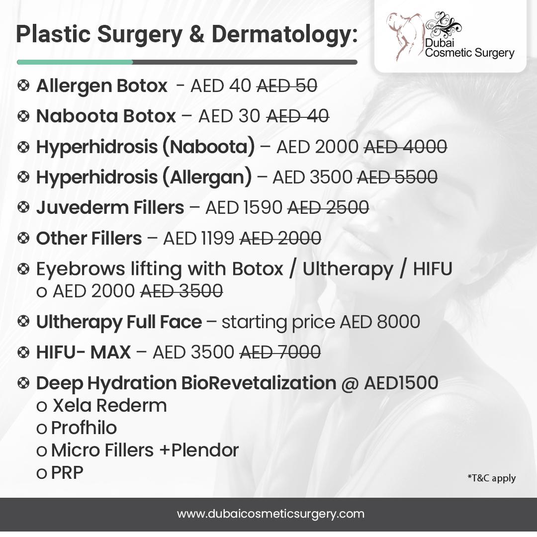 plastic-and-dermatology